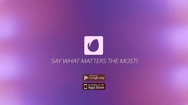 App, Corporate, Promo, Presentation, Business, Website