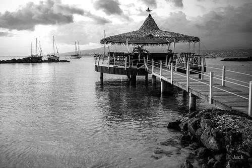 Martinique 2014