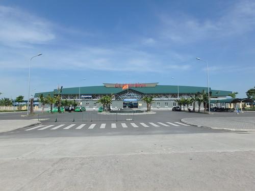ninh-binh-station