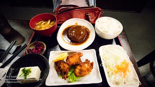 2016 JAPAN 0621-106