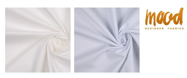 104A fabric