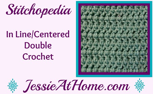 Stitchopedia-Centered-Double-Crochet-Jessie-At-Home
