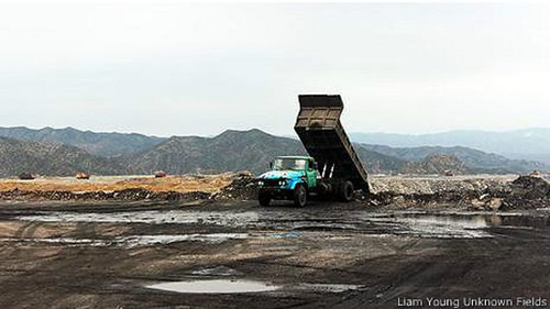 150420115853_lake_coal_mine_baotou_464x261_liamyoungunknownfields