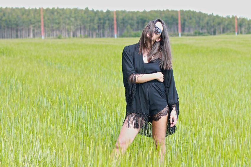 kimono-de-flecos-pasoapasoblog-6