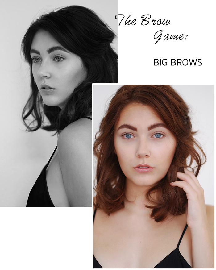 brow-game-perfect-brows-6