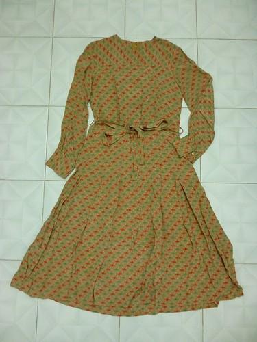 dress 2 a