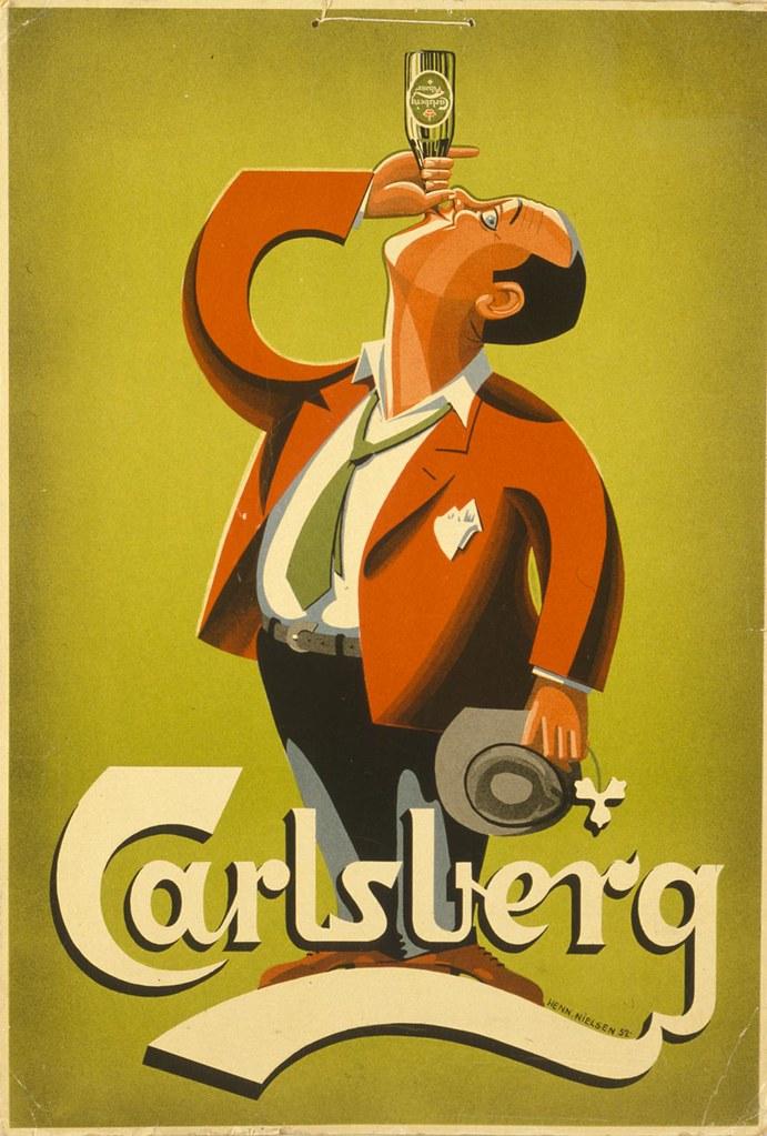 carlsberg-1952-nielsen