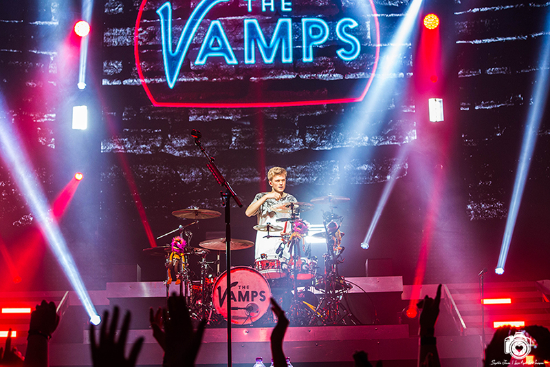 TheVamps(1)