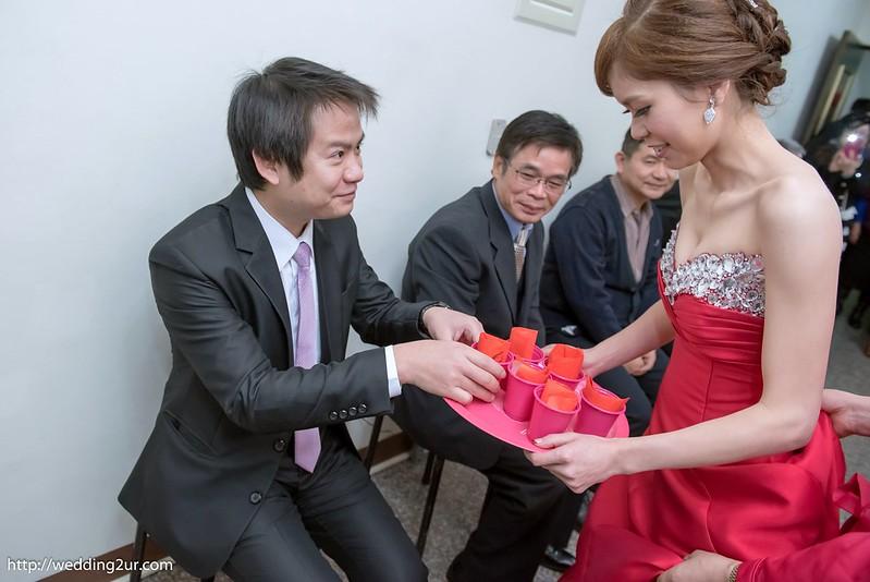 [婚攝]@港南風景區餐廳_018肇康&嬿蓉 訂結婚宴