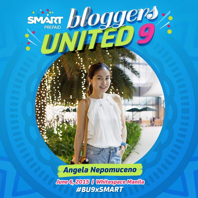 bloggers-united-9