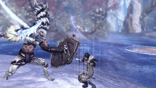 Blade & Soul_011
