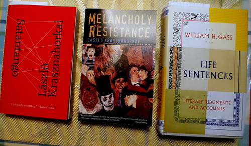 books 5/29/2015