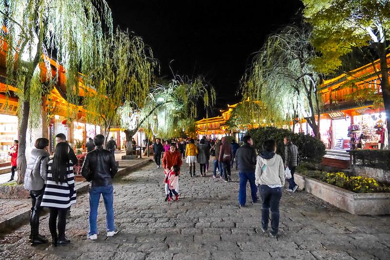 kunming_day6_51