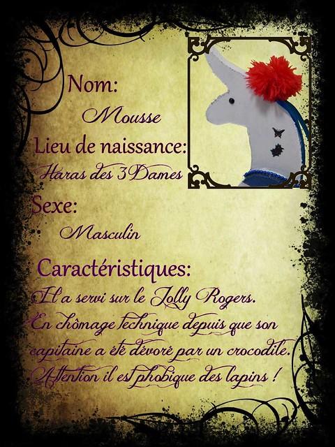 Les 3 Dames ~ meubles pour poupées : Fauteuil SD 18276540031_0efbc3ef05_z