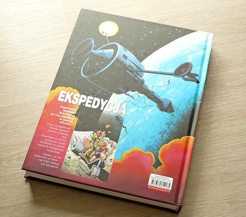Ekspedycja02