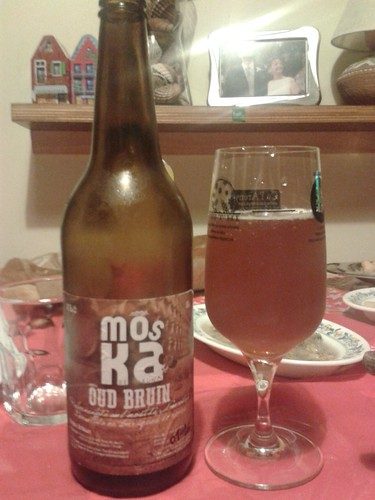 Moska Oud Bruin | by pep_tf