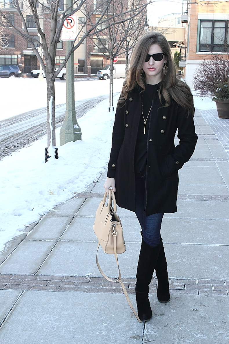 cute-black-coats