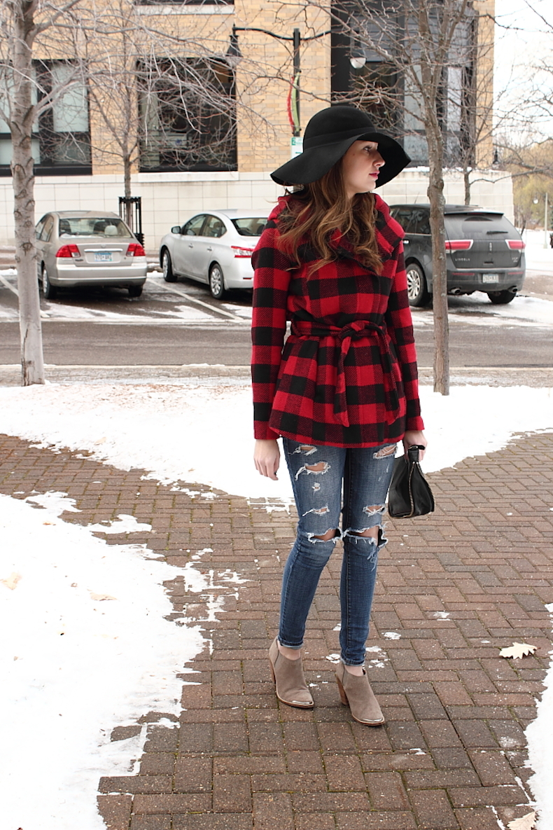 buffalo-plaid-jacket