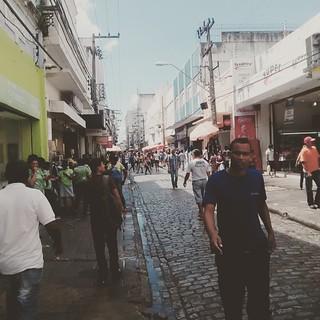 #ruagrande #saoluis #maranhão #brazil #brazilian #brasil #nordeste