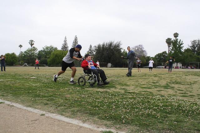 softball 15