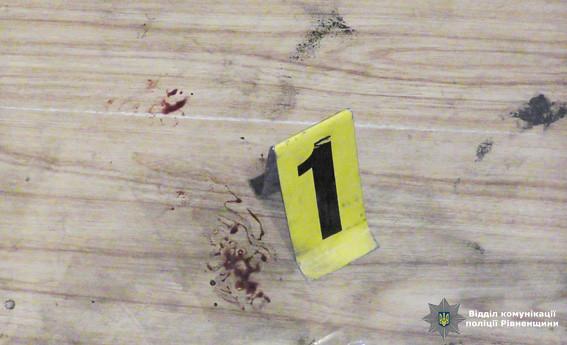 вбивство Андрія Лимича