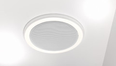 The newest version of the Bluetooth bath fan from Home Netwerks has been released