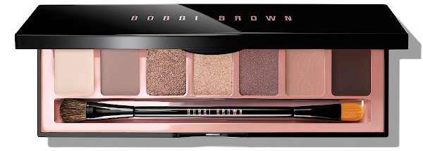 Bobbi Brown Telluride Collection For Summer 2015