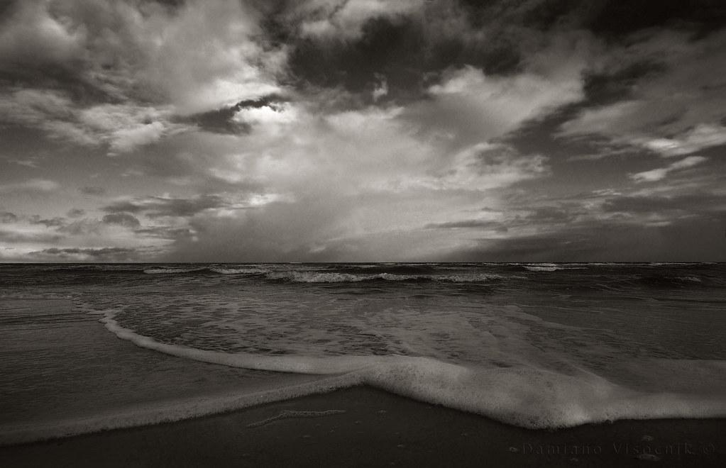 Seashore_1bw_c