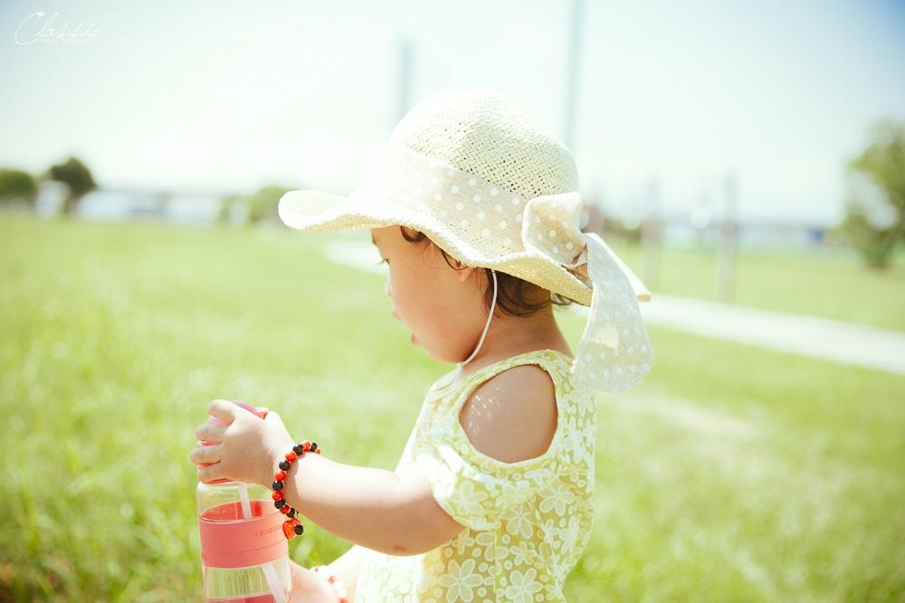 台北推薦自然風格親子寫真女攝影師兒童寫真拍攝
