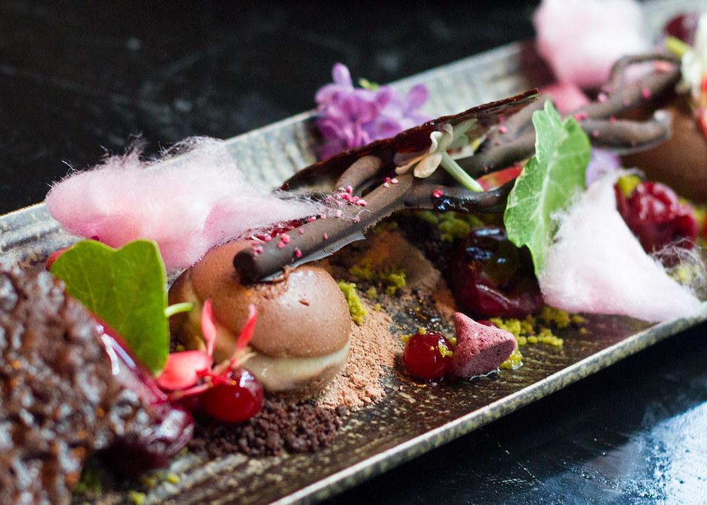 tattu-manchester-cherry-blossom-dessert