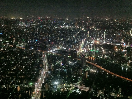 TokyoSkyTree_05