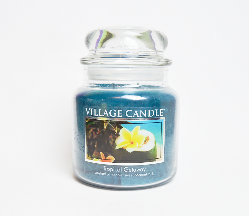 villagecandle4
