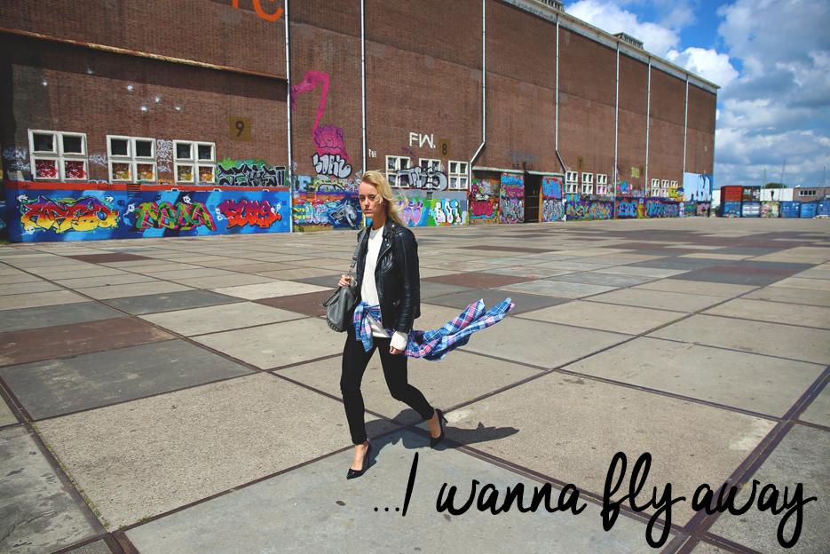 POSE-flyaway-1.2