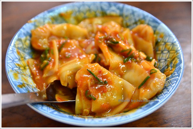 南陽香辣麵-宜蘭羅東麵食002-DSC_4651