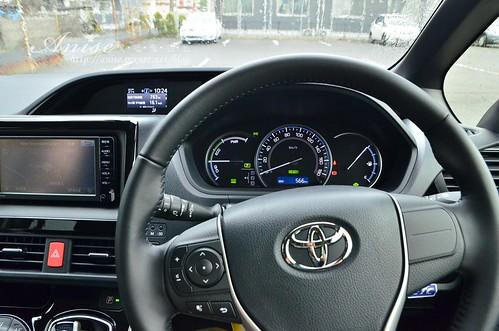 日本租車自駕旅遊-鳥取島根TOYOTA Rent a CarDSC_0013