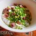 luang prabang laos food guide-16