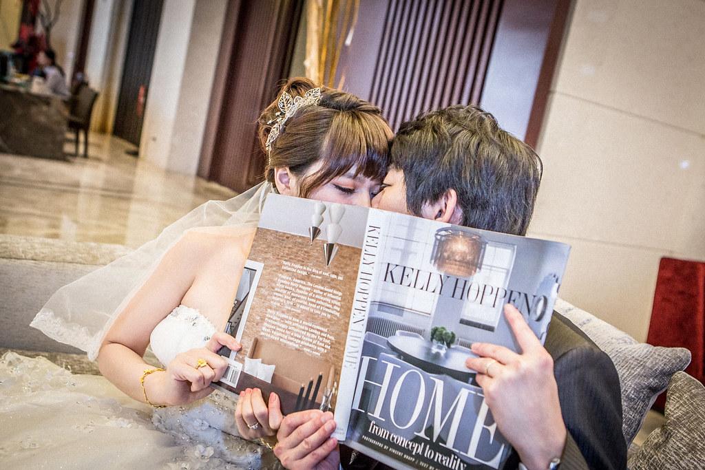 結婚儀式精選-203