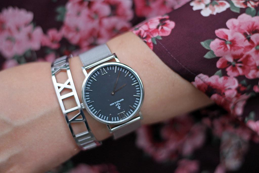 outfit-europapassage-kleid-blumen-sommer-trend-modeblog-fashionblog18