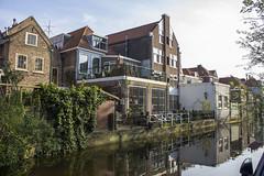 NEDERLAND - Delft 67