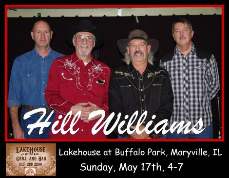 Hill Williams 5-17-15