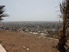 Universidad Cheikh-Anta-Diop