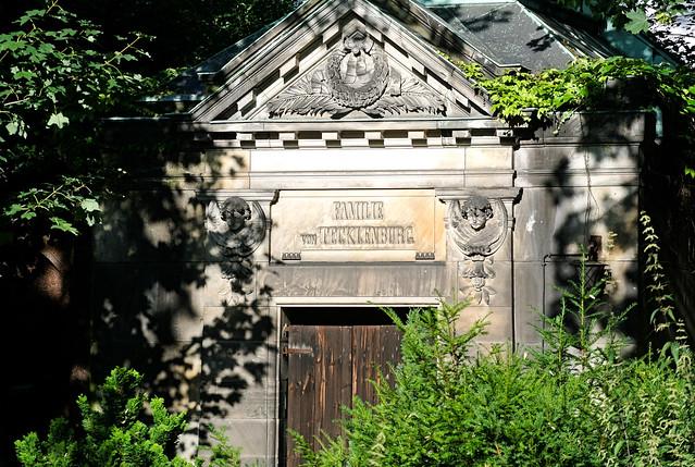 Kirchhöfe Bergmannstr._2016-67