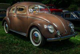 Cheap Beetle Car For Sale Jacksonville Fl