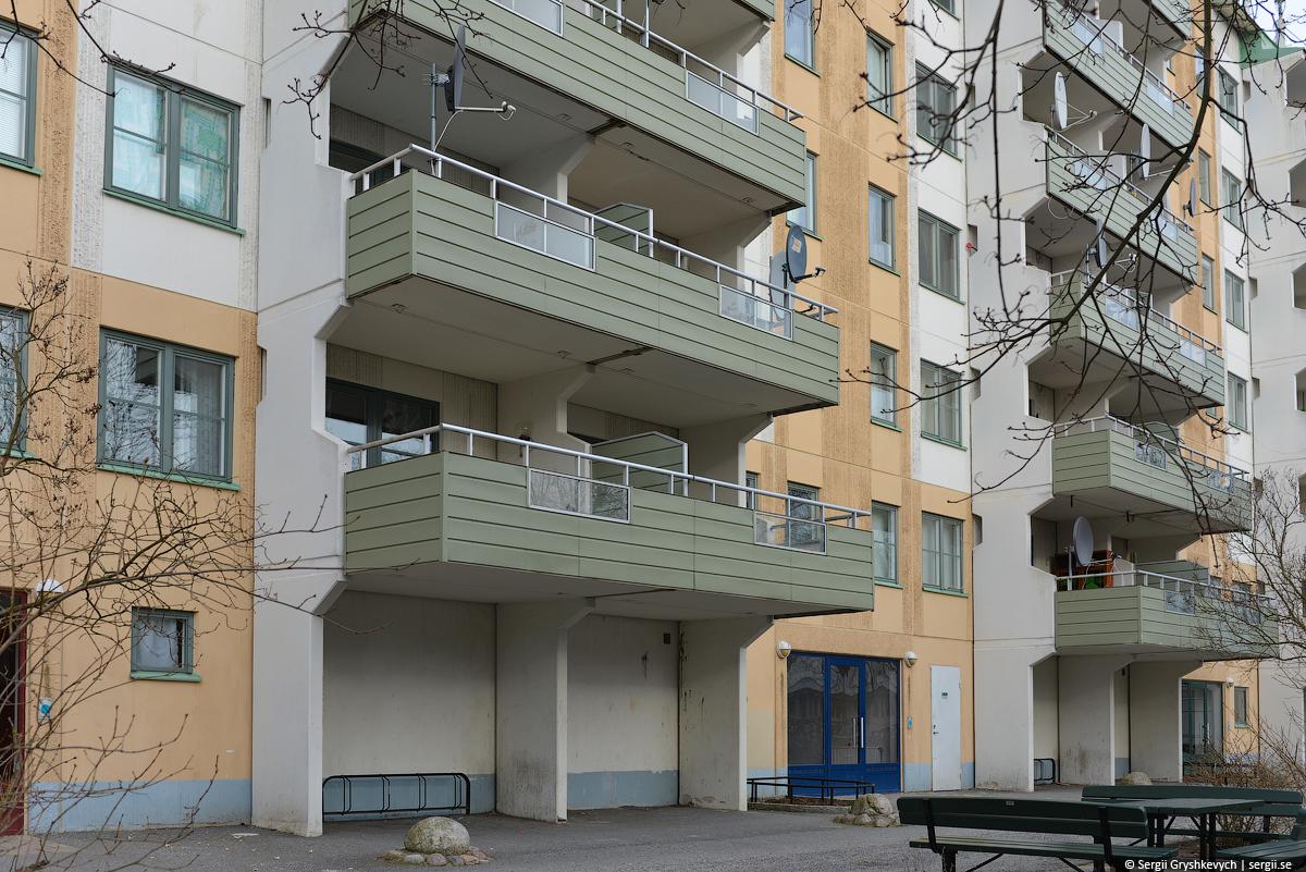 Rinkeby_Stockholm_Sweden-34