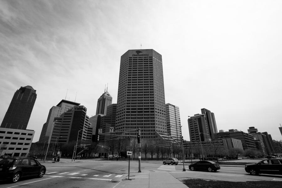 Indianapolis_008