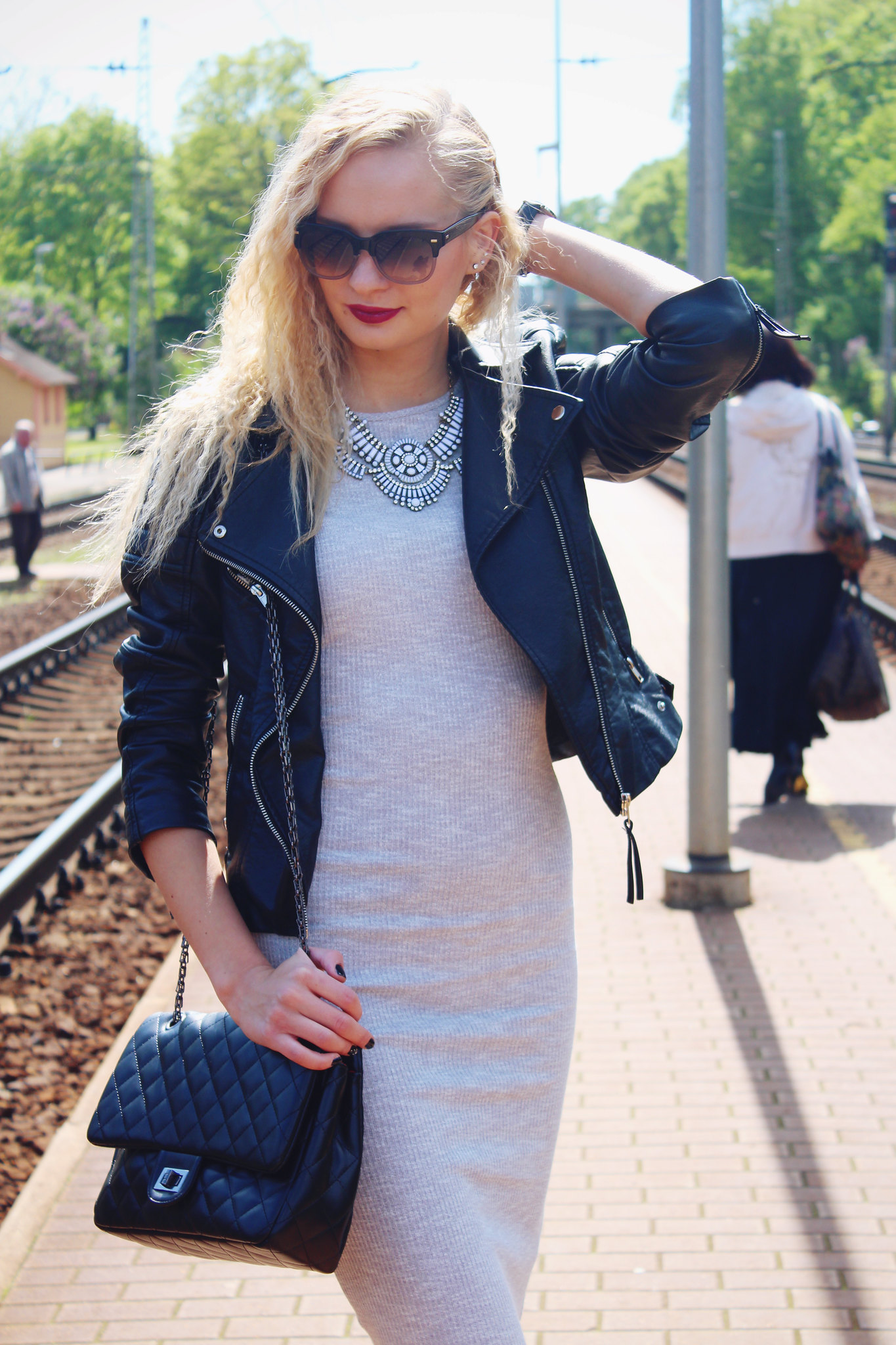 latvian-fashion-blogger