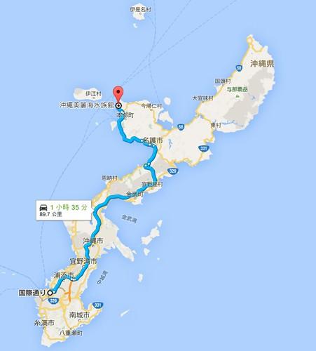 OkinawaMap0728-02