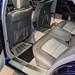 1995 Mercedes-Benz S600