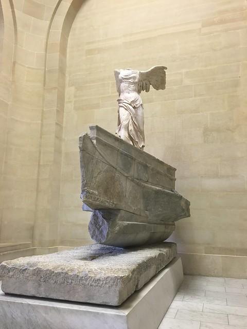 IMG_1386 パリ ルーブル美術館 フランス paris louvre