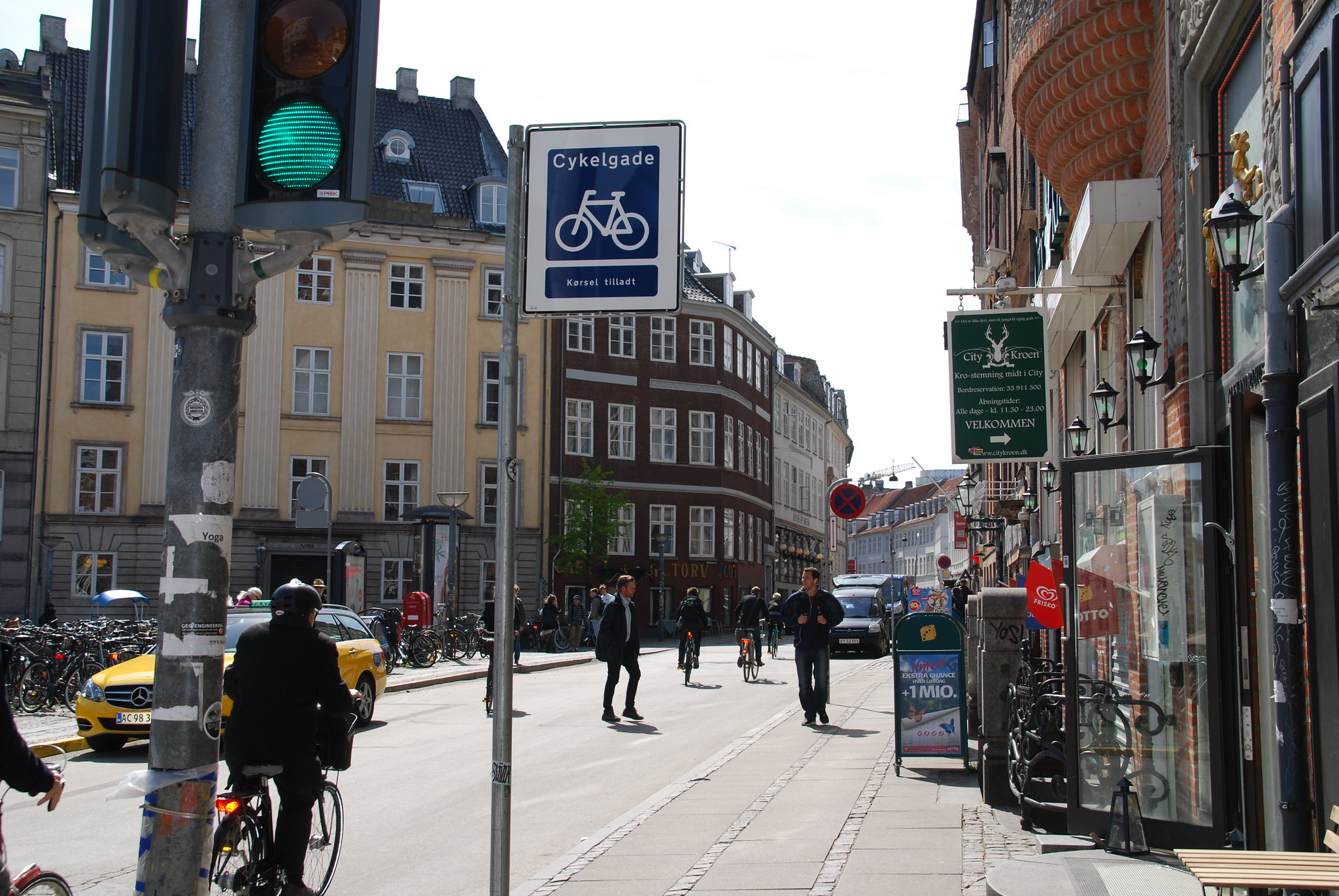 Photo: Copenhagen Municipality